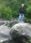 VIKTOR , 52  , Oleksandriya
