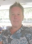 mason, 51, Lexington (Commonwealth of Kentucky)