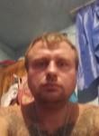 Vitaliy Grebenyuk, 35  , Mikhaylovka (Primorskiy)
