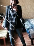 Alexa, 23, Kiev