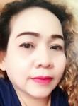 Aryah, 51  , Bangkok