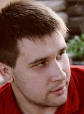 Andrey, 24, Russia, Mokrousovo