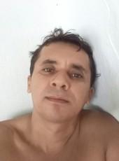 Evandro , 18, Brazil, Limoeiro