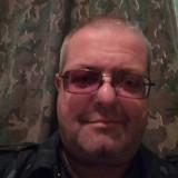 Anatol, 48  , Mogiliv-Podilskiy