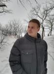 Artyem, 21, Tolyatti