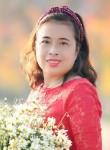 Viet Thanh, 50  , Hanoi