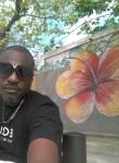 Henritus, 33  , Port-au-Prince