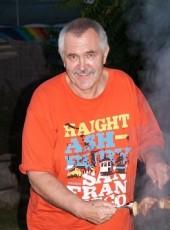 Yuriy, 60, Ukraine, Zaporizhzhya