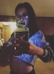 Kyrie, 22  , Cartersville