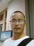 Frank  . Hong, 45  , Xiamen