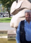vladimir, 65, Parnu