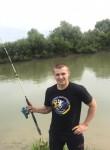 Andrey, 21  , Bataysk