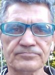 Vincenzo, 59  , Modena