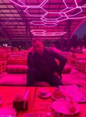 ALEKS, 43, Russia, Krasnodar