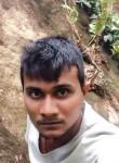 Kasun, 26  , Colombo