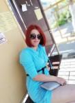 Svetlana, 32, Omsk