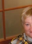 Таня, 58  , Voznesensk