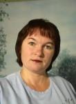 Natalya, 38  , Komsomolets