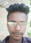 Rocky, 18  , Naharlagun