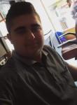 Mehmet, 19  , Pazar
