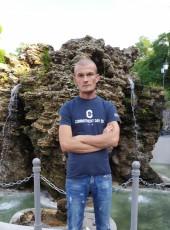 Zhenya, 34, Ukraine, Chernihiv