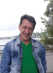 Aleksey, 48  , Kachkanar