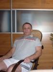 Aleksandr, 65  , Severodvinsk