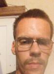 Chris, 27  , Adrian