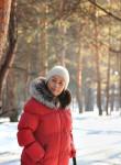 Elena, 55  , Kiselevsk