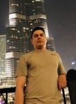 Ranj, 29 лет, محافظة أربيل