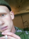 Sergey, 20  , Sokol