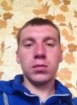 vovan4ik2018