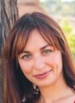Yuliya, 35  , Merefa