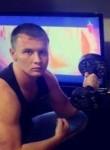Valeriy, 28  , Labinsk