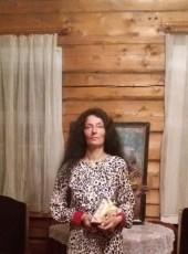 Elena, 59, Belarus, Minsk