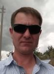 @ivan, 45  , Shakhty
