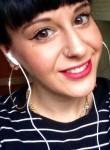 Janyn, 35  , Canterbury