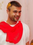 Владимир, 31 год, Южно-Курильск