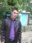 Dima, 29  , Astana