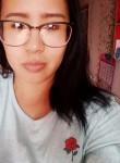 Anastasiya, 30, Yakutsk