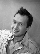evgeniy, 45, Russia, Kazan
