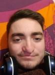 Mat, 19  , La Ferte-Bernard