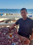Rafik, 33  , Amirdzhan