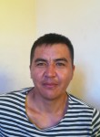 tolik, 33  , Bishkek