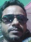 Faruk, 42  , Dhaka
