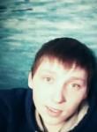 Aleksandr, 24  , Kalininsk