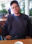 Aleksandr, 41  , Taldykorgan