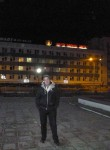 Aleksey, 45  , Pokrovsk