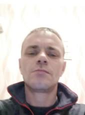 Vitalik, 42, Ukraine, Odessa