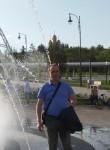 Viktor, 35  , Khabarovsk